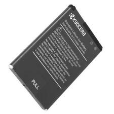 Original OEM For Kyocera Milano C5120 C5121 Standard Battery 1490mAh