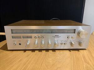 Akai Stereo Reciever AA-1040