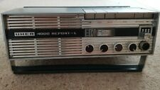 UHER 4000 Report-L reel to reel tape recorder
