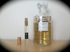 GREEN IRISH TWEED by Creed 10ml sample - EDP - 100% GENUINE