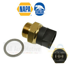 30 Valves NAPA//ALTROM IMPORTS-ATM 8D0959481B Engine Cooling Fan Switch-DOHC