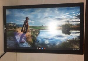 ASUS Chromebox CN62 1.70GHz 2GB /16GB /TEF-22-PUG-18k-C Touch Screen