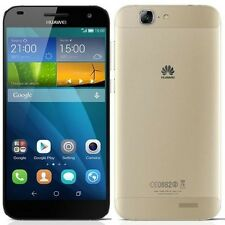 "HUAWEI ASCEND G7 2gb/16gb Quad Core 13mp Camera 5.5"" Android 4g Lte Smartphone"