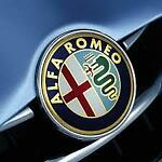 Alfa Romeo & FIAT Direct of Ohio