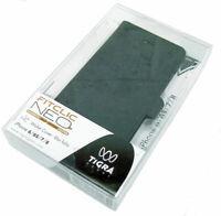 Tigra Fitclic Neo Portafoglio Cover Per Iphone Se 2 (2020)