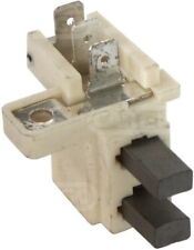 Escobillas soporte alternator Brush holder 19025266 4305661 74965531 nuevo