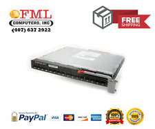 IBM 1GB 500m SW Shortwave Optical Converter Transceiver Module GBIC with SC Connectors Refurbished 21H9872