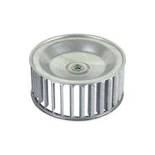 Heater Blower Motor Wheel - Ford & Mercury 60-48020-1