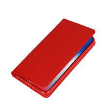 Samsung Galaxy S10e Magnet Hülle Handy Tasche Schutz Flip Case