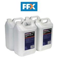 Lubricantes en spray 4 L para vehículos