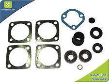 New Kubota Tractor Steering Shaft Repair Kit B4200 B5100 B6000 B6100 B7100