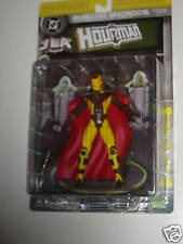 Hourman, DC Direct Amazing Androids series