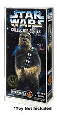 Star Wars Collector Series Acrylic Display Case