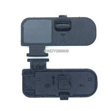 New For Nikon D3500 D5500 D5600 Battery Cover Door Lid Cap  SLR Digital Part