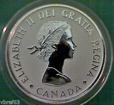 2012 CANADA $20 for $20 Queen's diamond Jubilee - #4 in series - all org pkg