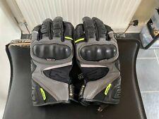 Richa Atlantic GTX Gloves - Medium 8