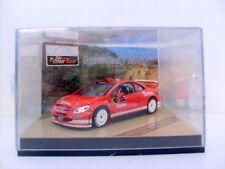 Voitures, camions et fourgons miniatures Vitesse pour Peugeot