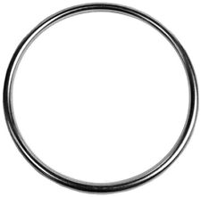 Exhaust Pipe Flange Gasket-FWD Walker 31602