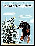 The Gift of a Lifetime by Moose Aunty Moose and Aunty Moose (2009, Paperback)