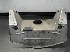2008 08 SKIDOO SUMMIT 800R 800 R SNOWMOBILE BODY METAL FRONT FRAME BULKHEAD