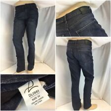 a8e0b6b4023 DL1961 Jeans for Men for sale