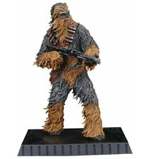 Gentle Giant - Star Wars Movie Milestones 1/6 - Chewbacca - 36 cm