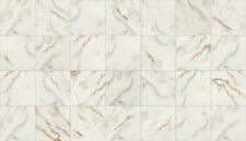 Reality In Scale 1/35 (54mm) Marble Floor Tiles - Design Type A (10cm x 20cm)