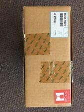 B051-9901 Genuine Ricoh Aficio 1224C 1232C Lens Holder Assy B0511697 B0511682
