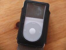 iPod Classic 40 GB 4. Generation mit Touch Wheel