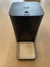 Petnet smartfeeder (2nd generación) - alimentador automático de mascotas Wi-fi