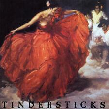 Tindersticks - Tindersticks (I) (The First) 2-LP RE NEW / LMTD EDITION RED VINYL