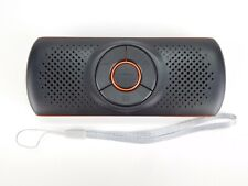 Bluetooth 4.2 Speakerphone Hands Free Wireless Control Car Kit T826