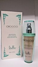 OROGOLD 24K Lielle Sensitive Skin Cleanser