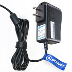 FOR DA24B12 DA24B12A DA24B12C WD MyBook HDD DC Charger Power Ac adapter cord
