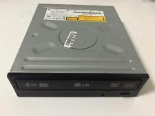 LG Black Internal IDE DVD CD Writer Burner RW OEM Dual Layer Super Multi
