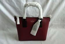 Kate spade bolso cartera de colegial Bolso