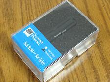 NEW Seymour Duncan STHR-1n Hot Rails Tele PICKUP Neck for Fender Telecaster