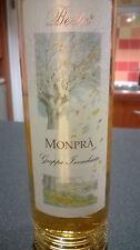 GRAPPA MONPRA' - DISTILLERIE BERTA