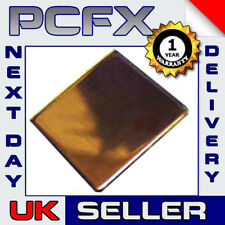 HP DV6000 DV9000 Copper Shim for GPU Motherboard Repair