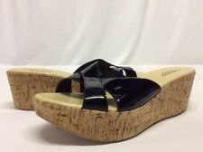 0d109288897 Callisto Sandals   Flip Flops for Women for sale