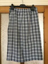Handmade Secretary/Geek Vintage Skirts for Women