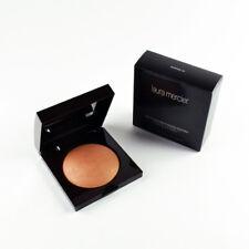 Laura Mercier Matte Radiance Baked Powder Bronze 04 - Size 7.50 g / 0.26 Oz.