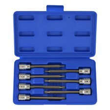 "3/8"" Drive Extra Long Torx Bit 