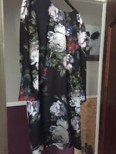 WOMENS  NEW LADIES M&S COLLECTION M STUNNING   DRESS  SIZE  22   BNWT
