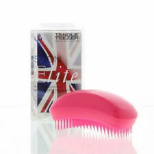 Tangle Teezer Detangling Hairbrush - Select your Brush