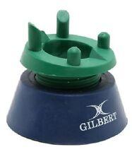 Gilbert Regolabile Blu/Verde Kicking Tee *** Spedizione gratuita nel Regno Unito ***