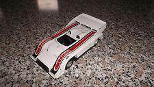 Auto vintage toys Politoys L2 1/32 - Porsche Audi 917-10 CAN AM