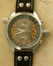 + Wristwatch °° HERREN-ARMBANDUHR Jay Baxter JB021018  Часы montre