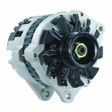 Dixie A1430 Alternator for 1994-96 Century Ciera Beretta, 94-95 GrandAm Achieva