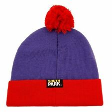South Park Stan Marsh Cosplay Knit Beanie Hat
